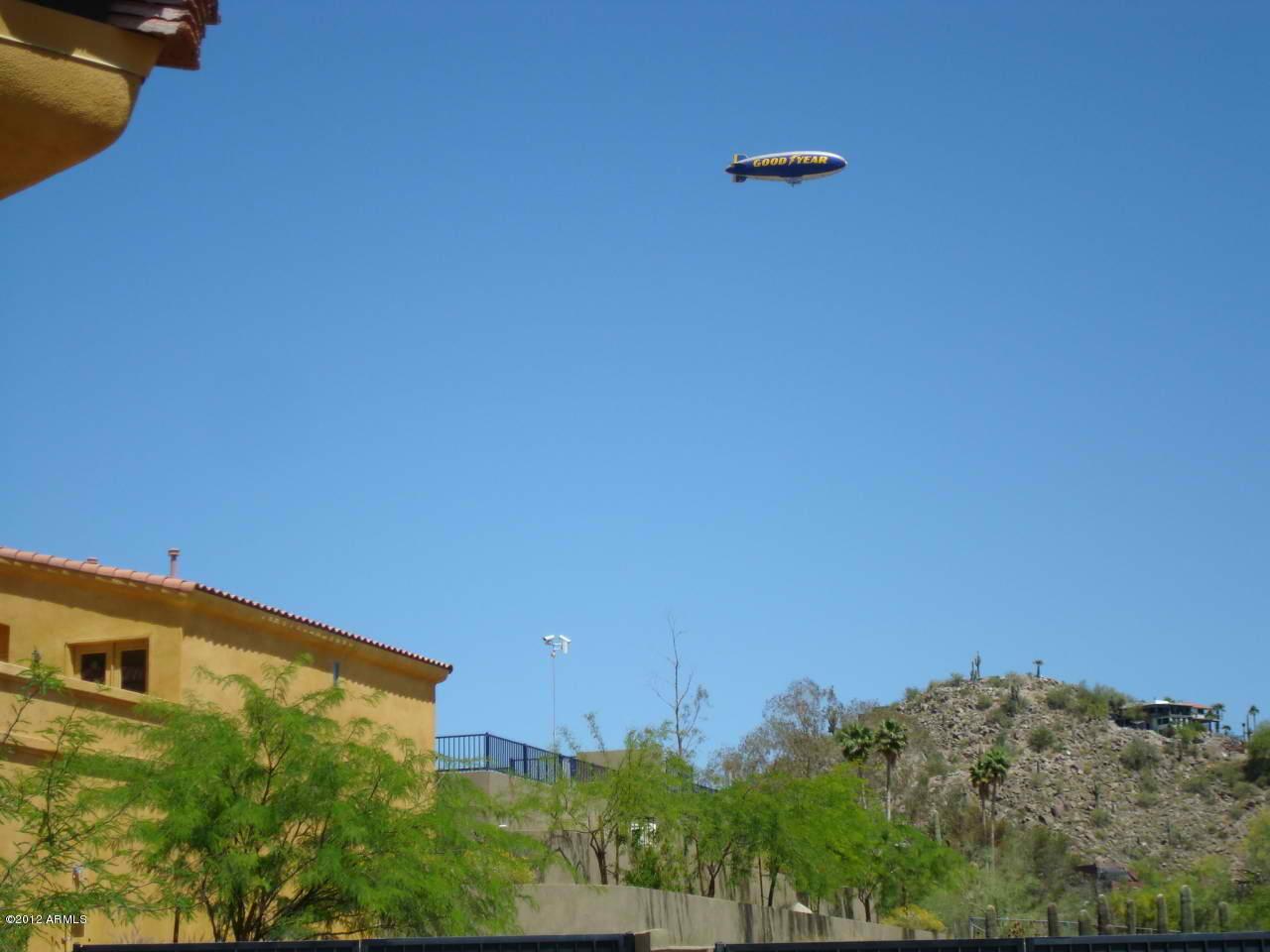 19226 N Cave Creek Rd. #111, Phoenix, AZ 85024
