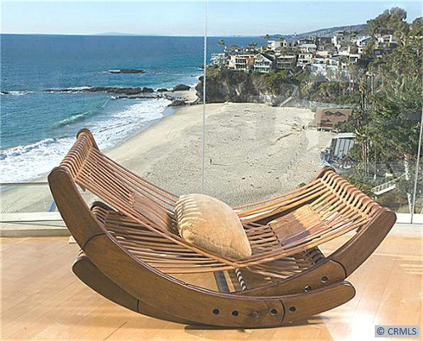 32013 Point Pl., Laguna Beach, CA 92651