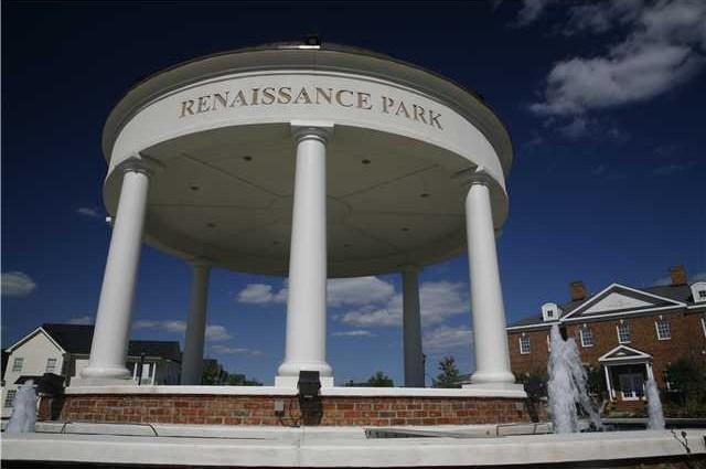 928 Palace Garden Way, Raleigh, NC 27603