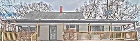 304 S 259th St, Waterloo, NE 68069