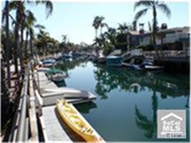 120 Rivo Alto Canal, Long Beach, CA 90803