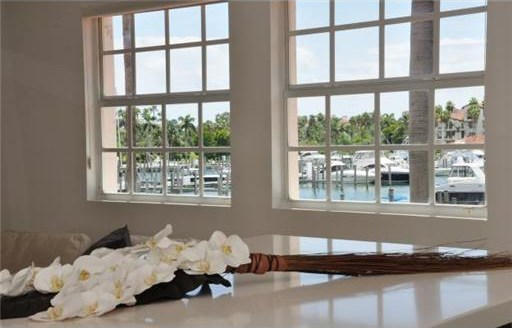 42208 Fisher Island Dr #42208, Fisher Island, FL 33109