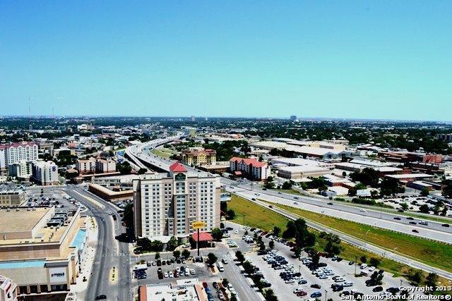 610 E Market St #2516, San Antonio, TX 78205