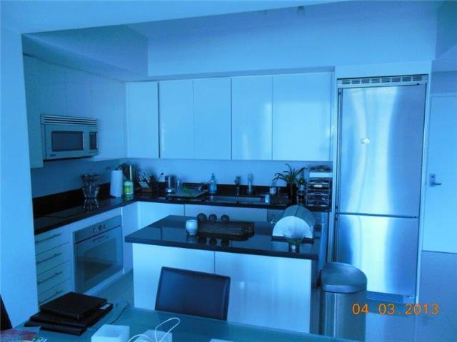92 SW 3 St #2104, Miami, FL 33130
