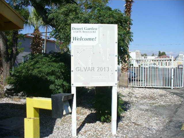 1720 W. Bonanza Rd., Las Vegas, NV 89106