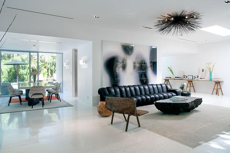 1810 Rising Glen Rd., Los Angeles, CA 90069