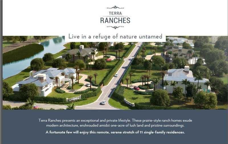 17000 SW 61 St., Southwest Ranches, FL 33331