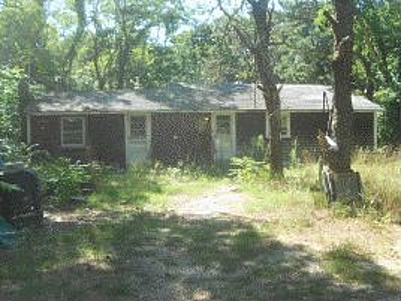 20 Wiltons Way, Wellfleet, MA 02667