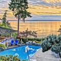 12000 Marine View Dr., Edmonds, WA 98026