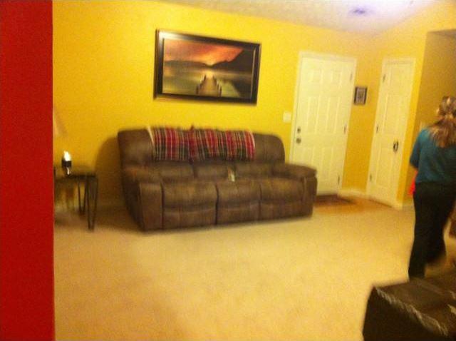 15 Oak Grove Ln NW, Adairsville, GA 30103