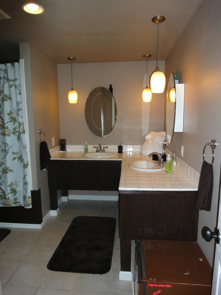 2327 192nd Place SW, Lynnwood, WA 98036
