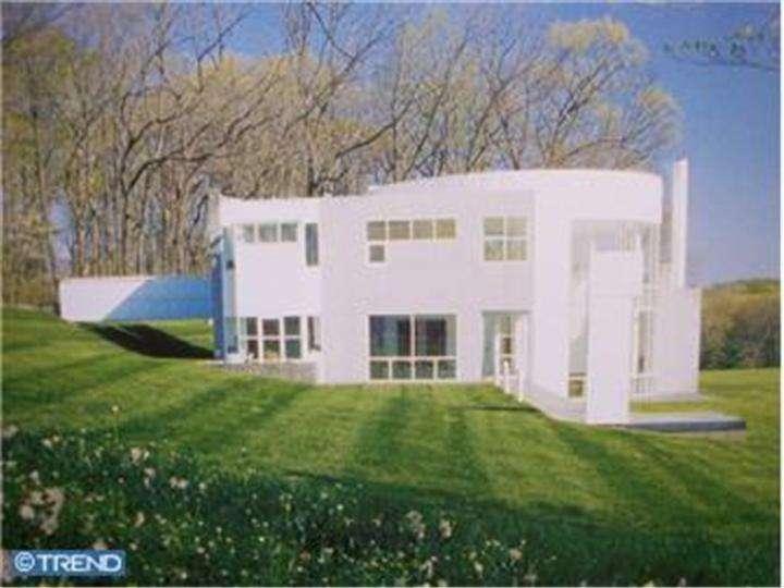1375 Pebble Hill Rd., Doylestown, PA 18901