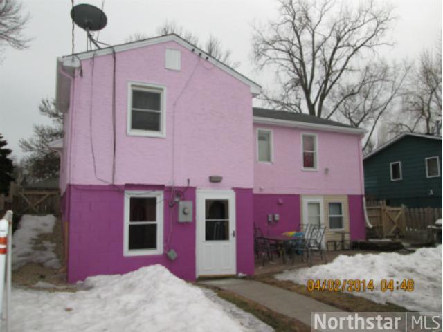 2161 Ross Ave E, St. Paul, MN 55119