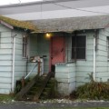 5409 Denver Ave S, Seattle, WA 98108