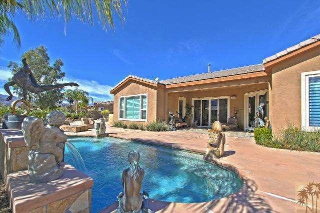 60347 Prickly Pear, La Quinta, CA 92253