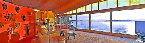 7111 Beach Dr SW, Seattle, WA 98136