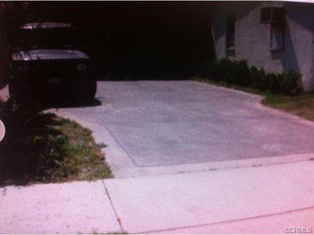 12712 Fairgrove Ave., Baldwin Park, CA 91706