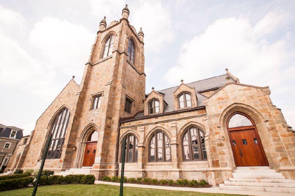 134 Mount Auburn St. #6, Watertown, MA 02472