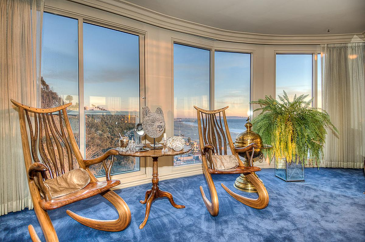 101 Ocean Ave Unit A800, Santa Monica, CA 90402