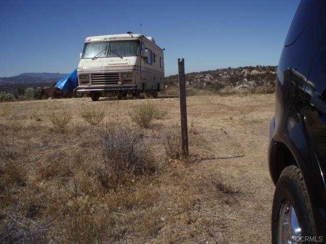 0 Deer Crossing St., Temecula, CA 92592