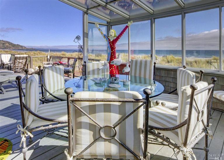 164 Seadrift Rd., Stinson Beach, CA 94970