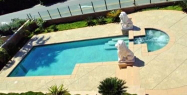 4996 Puesta Del Sol St., Malibu, CA 90265
