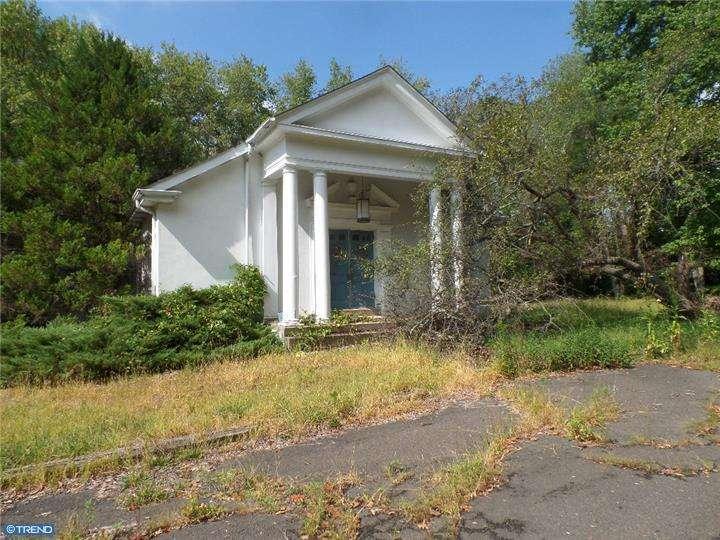 4055 Davisville Rd., Hatboro, PA 19040