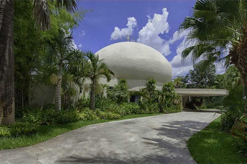 7900 SW 77 Ave., Miami, FL 33143