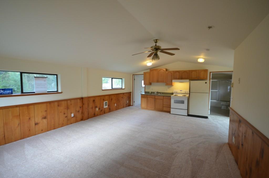 21238 Jefferson Beach Rd. NE, Kingston, WA 98346