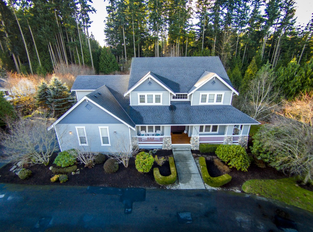 22110 52nd Ave. SE, Bothell, WA 98021