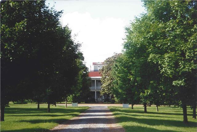 600 Boyd Mill Ave., Franklin, TN 37064