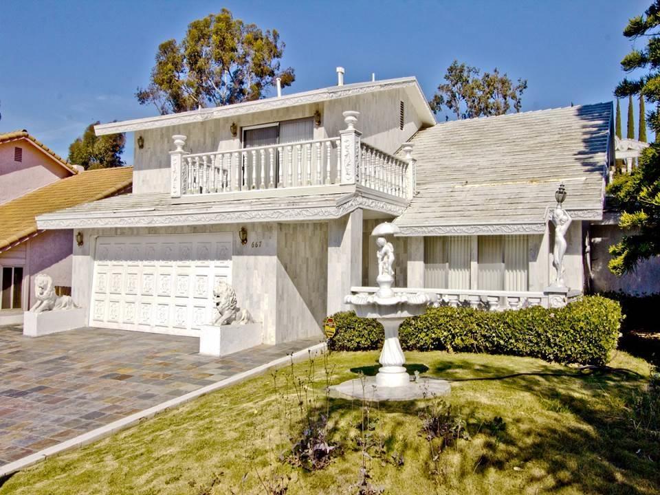 667 Del Rey Pl., Chula Vista, CA 91910