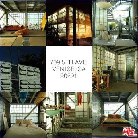 709 5th Ave., Venice, CA 90291