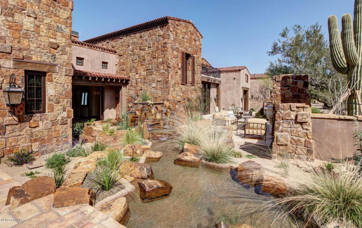 20450 North 108th Place ,Scottsdale, AZ 85255