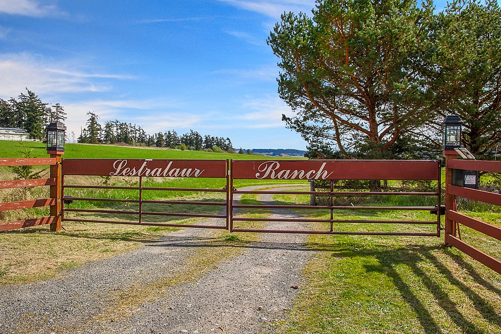 859 Valley Farms Rd #862, San Juan Island, WA 98250