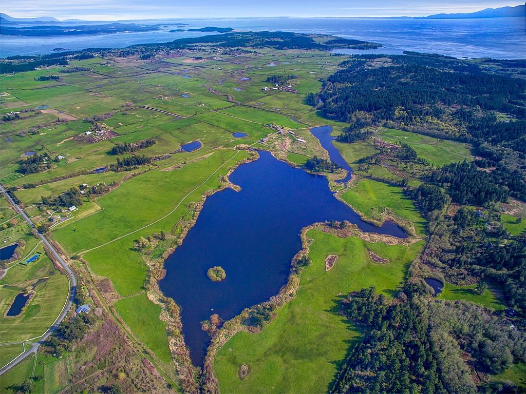 859 Valley Farms Rd #862, San Juan Island, WA 98250