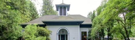 26456 Hoehn Rd., Sedro Woolley, WA 98284