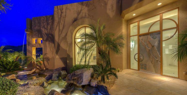 7460 N 58th Pl., Paradise Valley, AZ 85253
