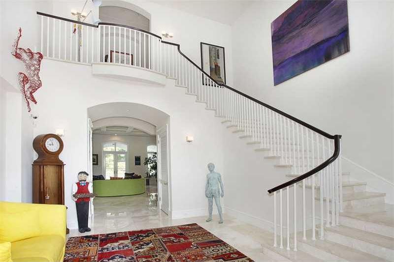 5775 SW 114th Terrace, Pinecrest, FL 33156