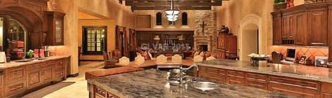 5990 W Patrick Lane, Las Vegas, NV 89118