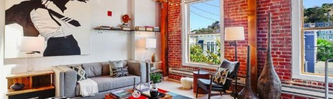 720 York St Unit 210, San Francisco, CA 94110