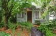 5523 26th Avenue NE, Seattle, WA 98105