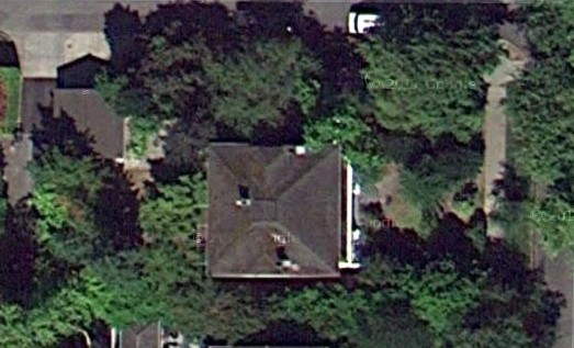 633 36th Ave E, Seattle, WA 98112
