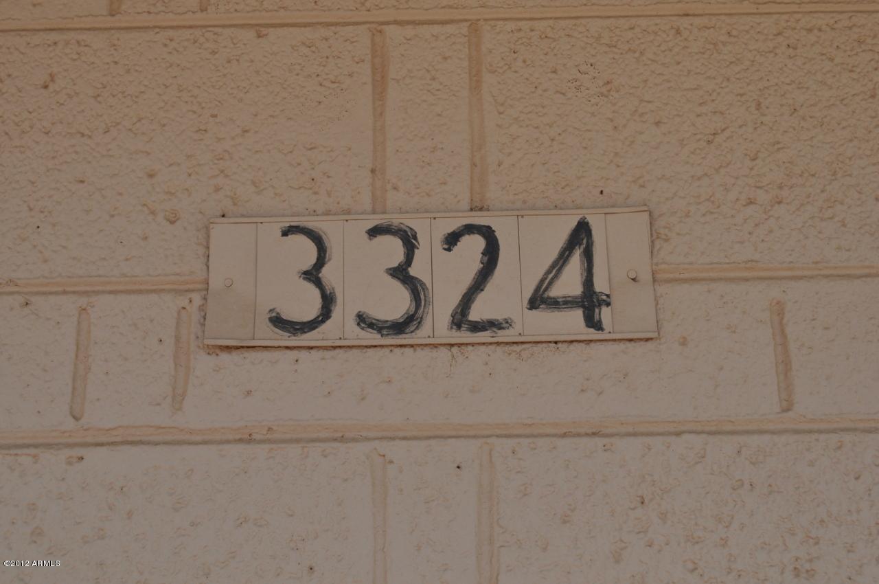 3324 W Adams St., Phoenix, AZ 85009