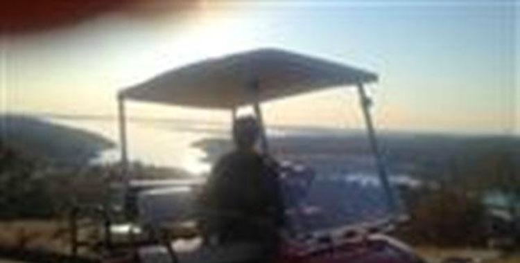 1071 La Sierra Dr., El Dorado Hills, CA 95762