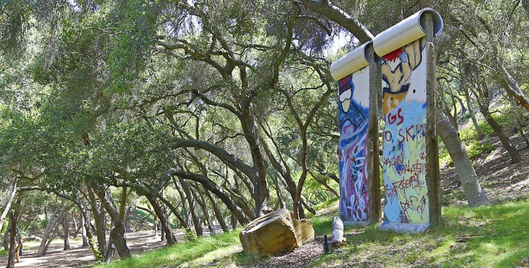 29000 Newton Canyon Rd., Malibu, CA 90265