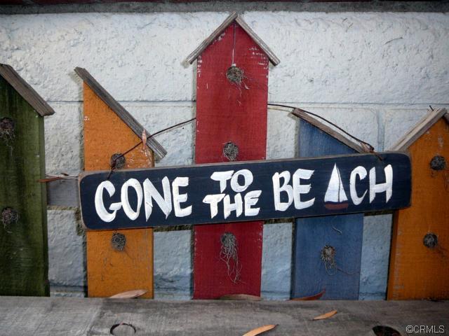 66 Beacon Bay, Newport Beach, CA 92660
