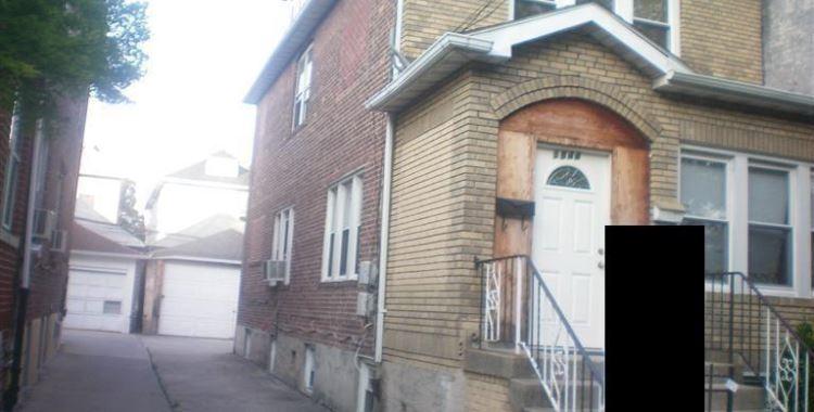 1844 Radcliff Ave., Bronx, NY 10462