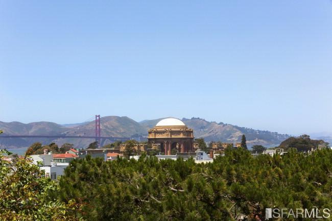 2668 Greenwich St., San Francisco, CA 94123