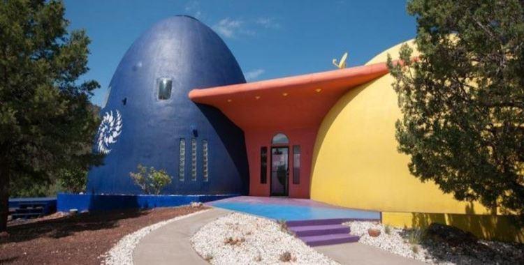 7625 State Route 179, Sedona, AZ 86351
